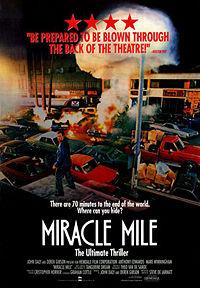 miracle mile poster.jpg