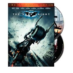 the dark knight DVD cover.jpg