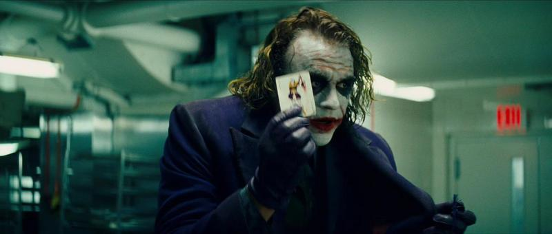 the dark knight joker.jpg