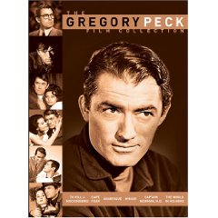 gregory peck collection.jpg