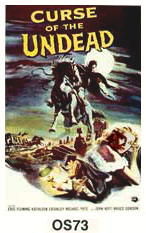 curse of the undead poster.jpg