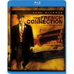 french connection blu ray.jpg
