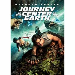 journey to the center of the earth DVD.jpg