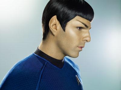 spock (quinto).jpg