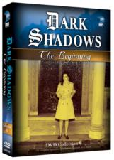 dark shadows box.jpg