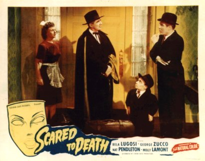 scared to death poster.jpg