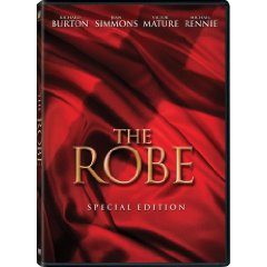 the robe DVD cover.jpg