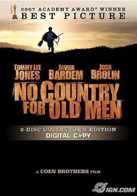 no country for old men DVD.jpg