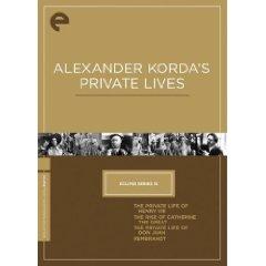 alexander korda's private livesDVD.jpg