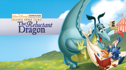 reluctant dragon DVD.jpg