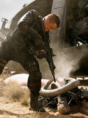 terminator-salvation-Christian-Bale.jpg