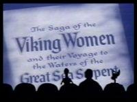 viking women.jpg