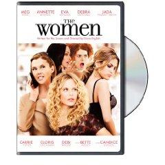 the women DVD.jpg