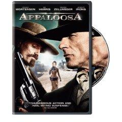 appaloosa DVD.jpg