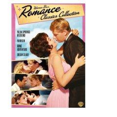 warner bros romance classics.jpg