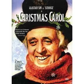 christmas carol DVD II.jpg
