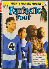 fantastic four dvd.jpg