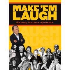 make em laugh.jpg