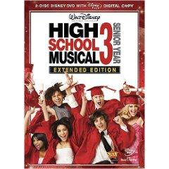high school musical DVD.jpg