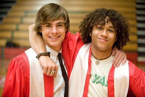 high school musical gay.jpg