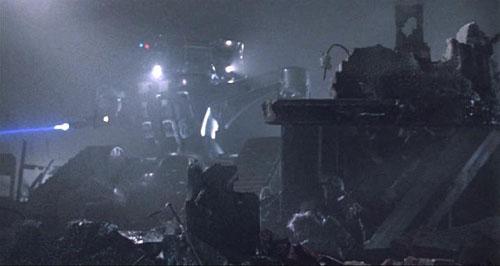 dystopia-terminator.jpg