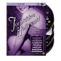 forbidden hollywood III.jpg