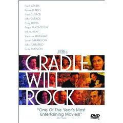 cradle will rock dvd.jpg