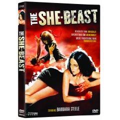 the she beast.jpg