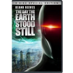day the earth stood still DVD.jpg