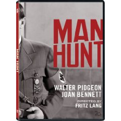 man hunt DVD.jpg