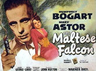 maltese falcon poster.jpg