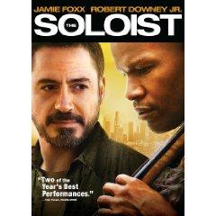 the soloist.jpg