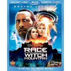 race to witch mountain.jpg