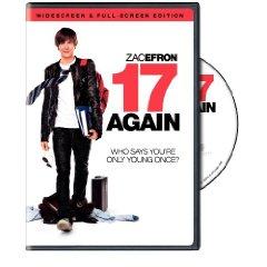 17 again DVD.jpg