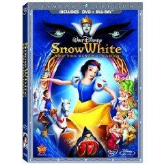 Snow White DVD.jpg
