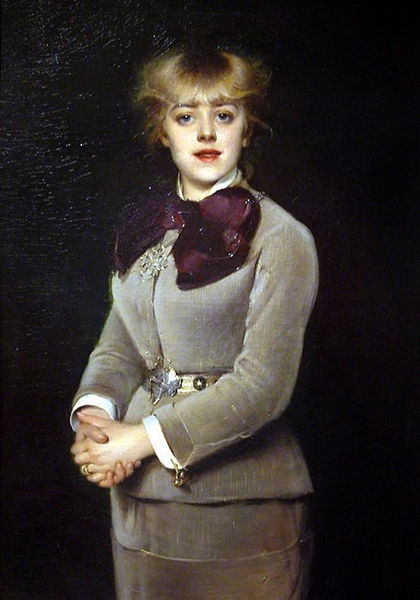 Jeanne Samary Abbema portrait.jpg