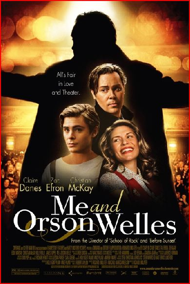 me and orson welles poster.JPG