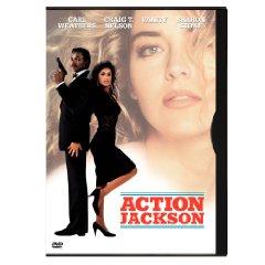 action jackson DVD.jpg