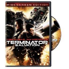 terminator DVD.jpg