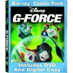 gforce bluray.jpg