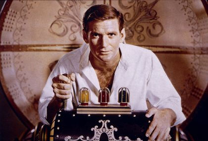 rod taylor time machine.jpg