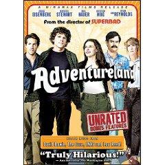 adventureland DVD.jpg
