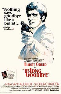 the long goodbye poster.jpg