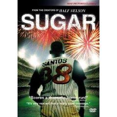 Sugar DVD.jpg