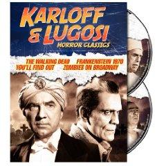 karloff and lugosi.jpg