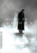 wings of desire DVD.jpg