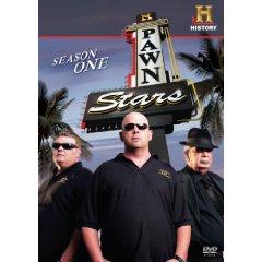 pawn stars DVD.jpg