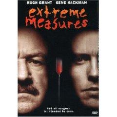 extreme measures DVD.jpg
