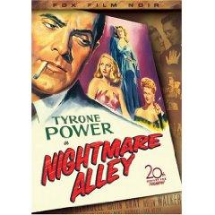 nightmre alley DVD.jpg