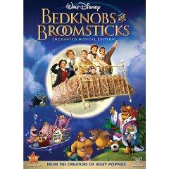 bedknobs and broomsticks.jpg